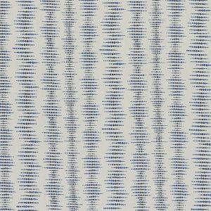 68J8401 Fountain JF Fabrics Fabric