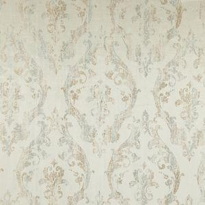 32J8571 Gambler JF Fabrics Fabric