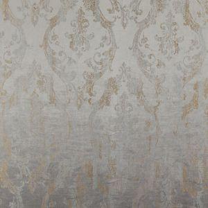 52J8571 Gambler JF Fabrics Fabric