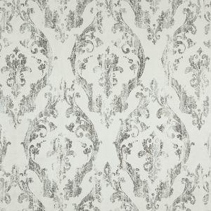 90J8571 Gambler JF Fabrics Fabric
