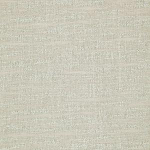 34 J8511 Hazelwood JF Fabrics Fabric