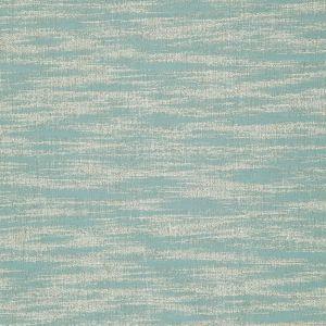 65 J8511 Hazelwood JF Fabrics Fabric