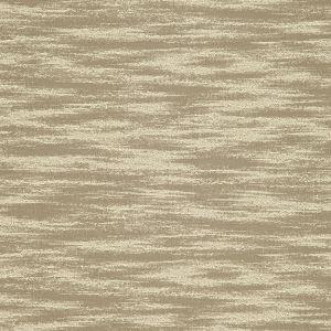76 J8511 Hazelwood JF Fabrics Fabric