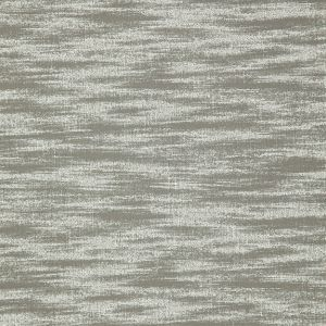 95 J8511 Hazelwood JF Fabrics Fabric