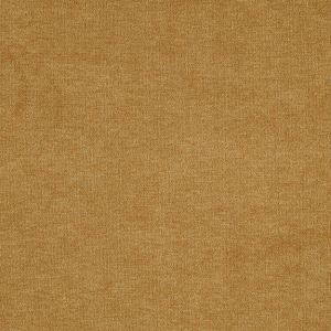 18 J8471 Koala JF Fabrics Fabric