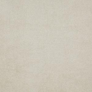 32 J8471 Koala JF Fabrics Fabric