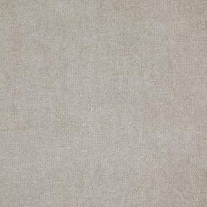 33 J8471 Koala JF Fabrics Fabric