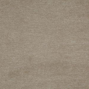 35 J8471 Koala JF Fabrics Fabric