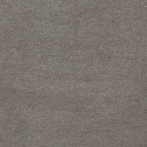 37 J8471 Koala JF Fabrics Fabric