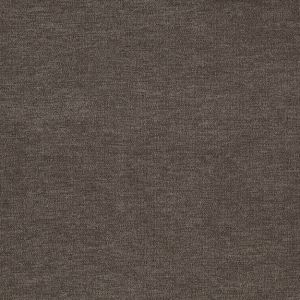 38 J8471 Koala JF Fabrics Fabric