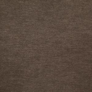 39 J8471 Koala JF Fabrics Fabric