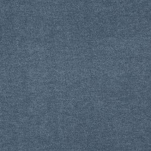 67 J8471 Koala JF Fabrics Fabric