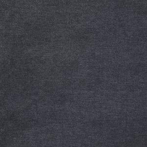 69 J8471 Koala JF Fabrics Fabric