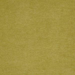 74 J8471 Koala JF Fabrics Fabric