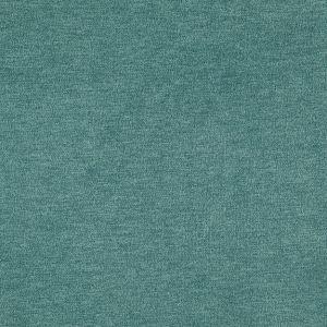 76 J8471 Koala JF Fabrics Fabric