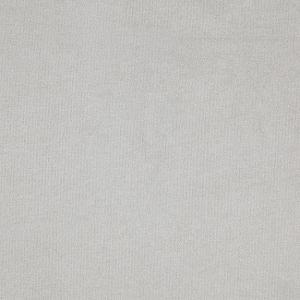 92 J8471 Koala JF Fabrics Fabric