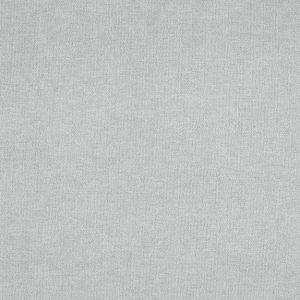 93 J8471 Koala JF Fabrics Fabric
