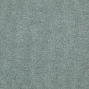 94 J8471 Koala JF Fabrics Fabric