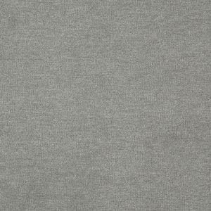 95 J8471 Koala JF Fabrics Fabric