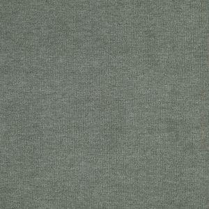 97 J8471 Koala JF Fabrics Fabric