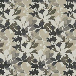 97J8391 Leaflet JF Fabrics Fabric