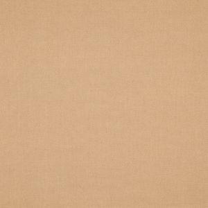 18J8531 Lindsey JF Fabrics Fabric
