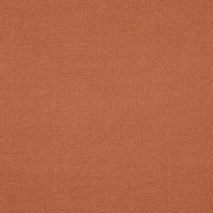 26J8531 Lindsey JF Fabrics Fabric
