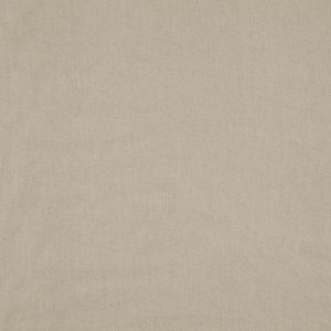 32J8531 Lindsey JF Fabrics Fabric