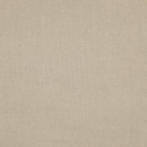 33J8531 Lindsey JF Fabrics Fabric