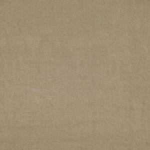 35J8531 Lindsey JF Fabrics Fabric