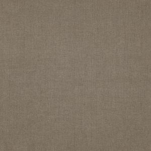 38J8531 Lindsey JF Fabrics Fabric