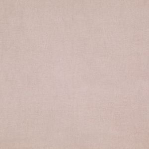 41J8531 Lindsey JF Fabrics Fabric