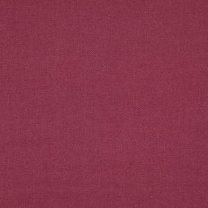 47J8531 Lindsey JF Fabrics Fabric