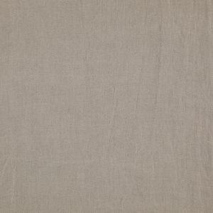 50J8531 Lindsey JF Fabrics Fabric
