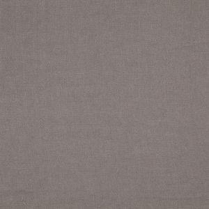 54J8531 Lindsey JF Fabrics Fabric