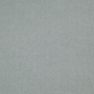 61J8531 Lindsey JF Fabrics Fabric