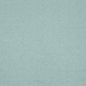 64J8531 Lindsey JF Fabrics Fabric