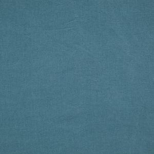 65J8531 Lindsey JF Fabrics Fabric