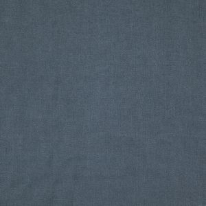 68J8531 Lindsey JF Fabrics Fabric