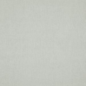 71J8531 Lindsey JF Fabrics Fabric