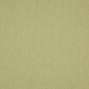 72J8531 Lindsey JF Fabrics Fabric