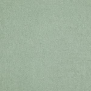 73J8531 Lindsey JF Fabrics Fabric
