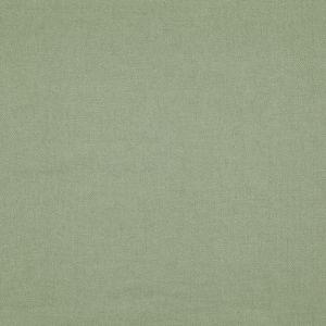 75J8531 Lindsey JF Fabrics Fabric