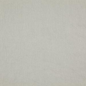 91J8531 Lindsey JF Fabrics Fabric