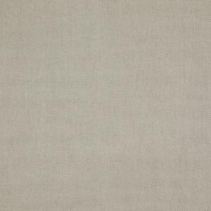 92J8531 Lindsey JF Fabrics Fabric