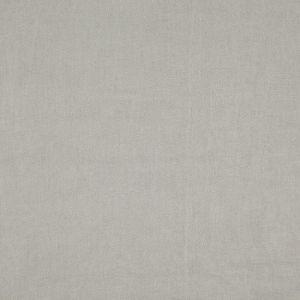 94J8531 Lindsey JF Fabrics Fabric
