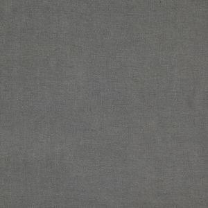 97J8531 Lindsey JF Fabrics Fabric