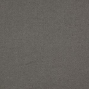 98J8531 Lindsey JF Fabrics Fabric
