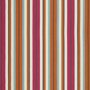 27J8401 Longitude JF Fabrics Fabric