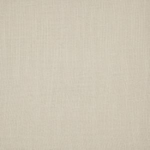 31 J8501 Malone JF Fabrics Fabric
